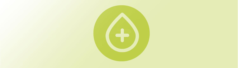 Bild Eigenbluttherapie CeOS Allgemeinmedizin Achern