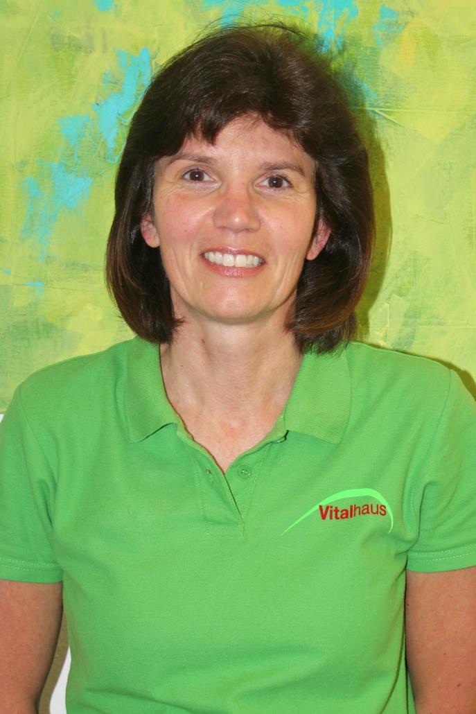 Nicole Kuttruff