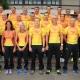 Vitalhaus Team Bild: Lukas Ehmann
