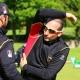 Golf Herren Elite-Team Marc Hohmann