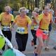 Vitalhaus-Team Waldhägenich-Lauf 2018