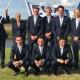Golf EM Herren Team Germany Schweden 2019 Marc Hohmann