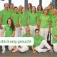 Sportwissenschaftler gesucht Gesundheitszentrum Achern Vitalhaus 2019