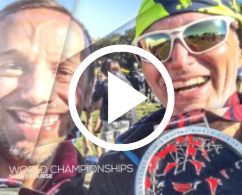 Jahresvideo 2019 Dirk Hochstein Alfred Spieker