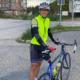 Andy Schmoll Vitalhaus Team Schwarzwald Radtour der Superlative
