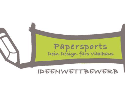 Papersports Ideenwettbewerb 2020