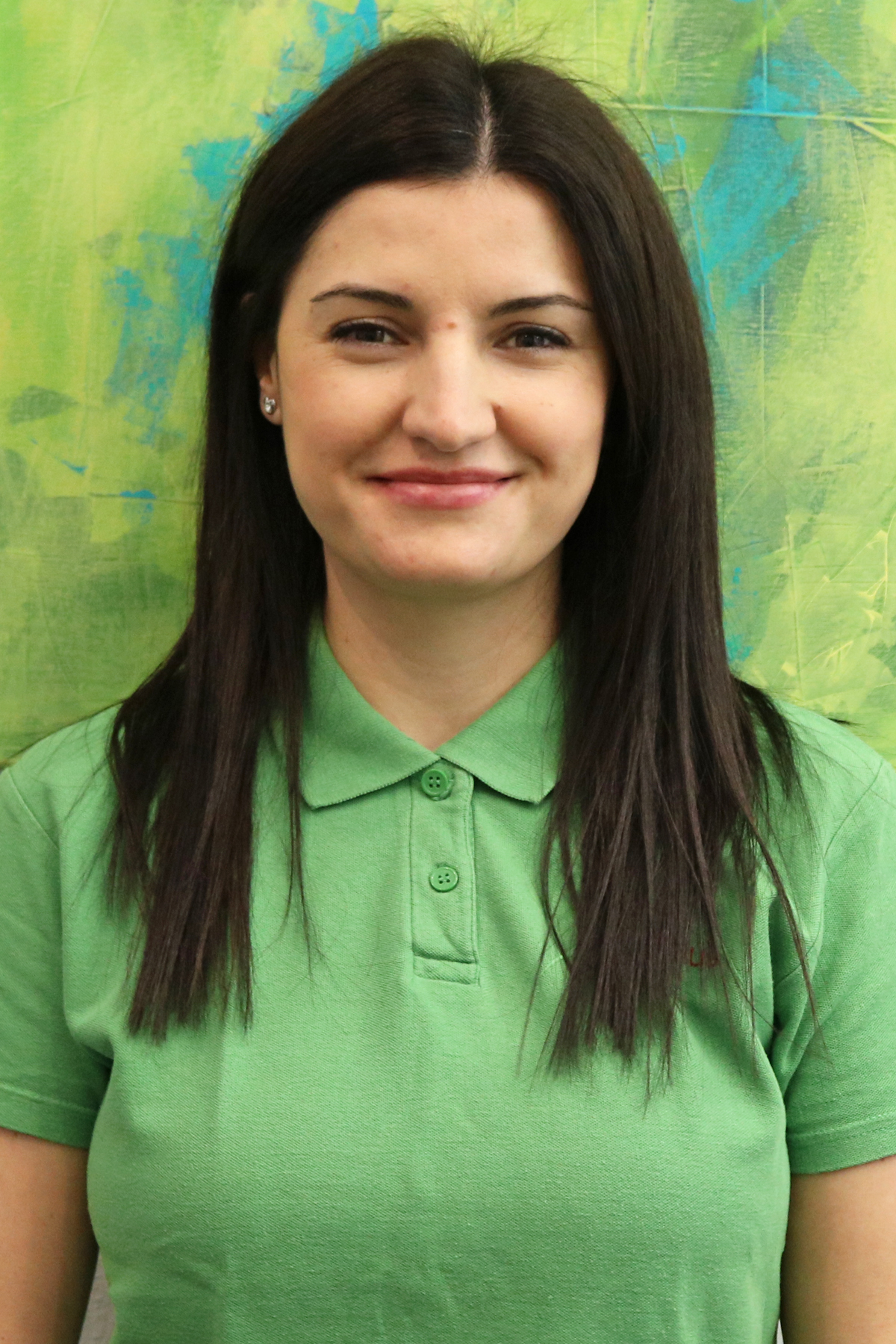 Bianca Felea