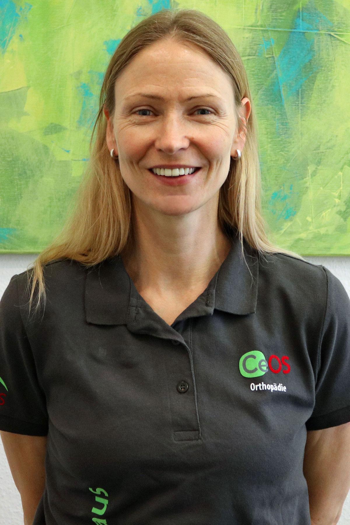 Bianca Hochstein