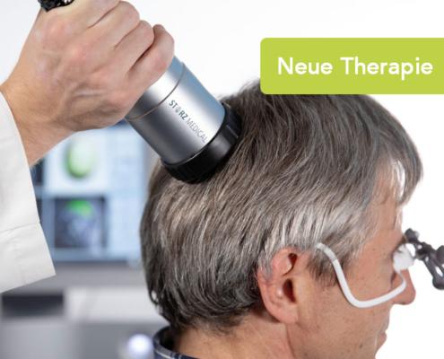 Neurolith Alzheimer Therapie Achern Dr. Alfred Spieker